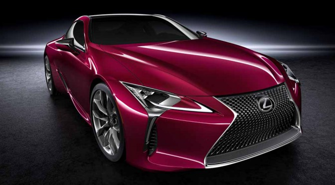 lexus-and-the-world-premiere-of-the-new-luxury-coupe-lc500-at-the-detroit-motor-show20160112-1