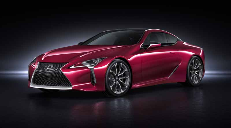 lexus-and-the-world-premiere-of-the-new-luxury-coupe-lc500-at-the-detroit-motor-show20160112-7