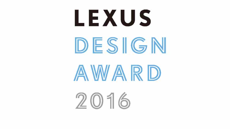 lexus-international-design-competition-winners-announced-aimed-at-the-next-generation-creators-training-and-support20150127-1