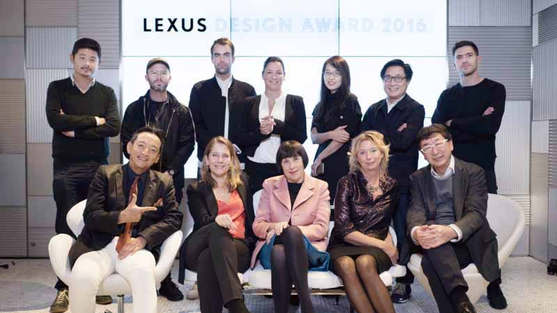 lexus-international-design-competition-winners-announced-aimed-at-the-next-generation-creators-training-and-support20150127-2