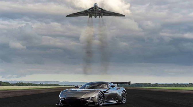 limited-24-units-of-the-circuit-only-model-and-proceeds-delivered-to-the-aston-martin-balkan-countries-around-the-world20160128-1