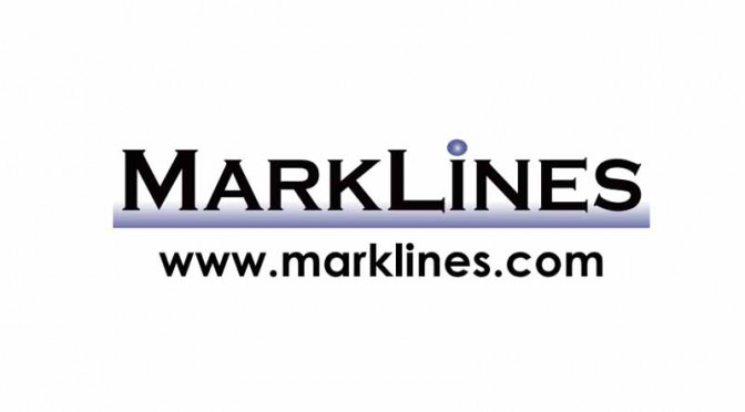 mark-lines-announced-the-minimum-wage-comparison-of-emerging-economies-car-factory-is-integrated-2016-20160118-1