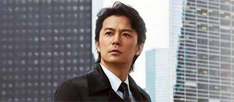 masaharu-fukuyama-speaks-in-french-the-start-of-the-new-tv-commercial-airing-of-dunlop20160130-2
