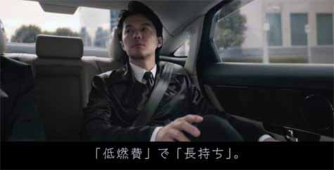 masaharu-fukuyama-speaks-in-french-the-start-of-the-new-tv-commercial-airing-of-dunlop20160130-8