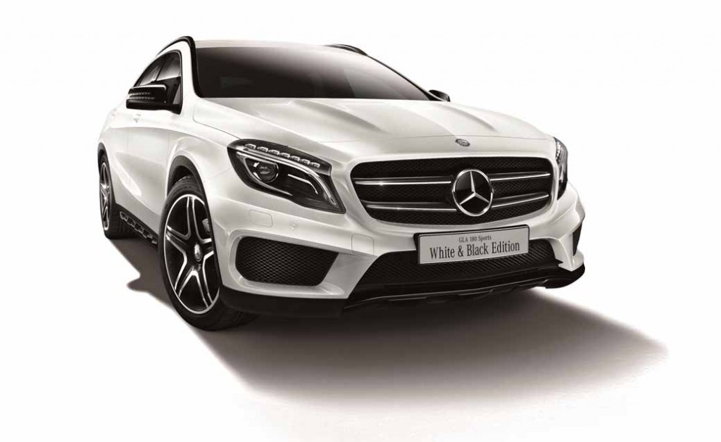 mbj-special-specification-car-gla-180sports-white-black-edition-released20160120-1