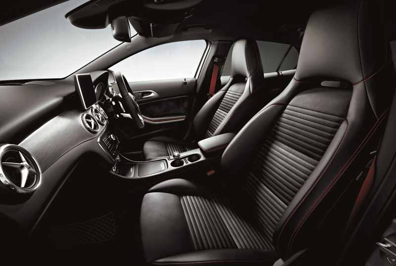 mbj-special-specification-car-gla-180sports-white-black-edition-released20160120-2