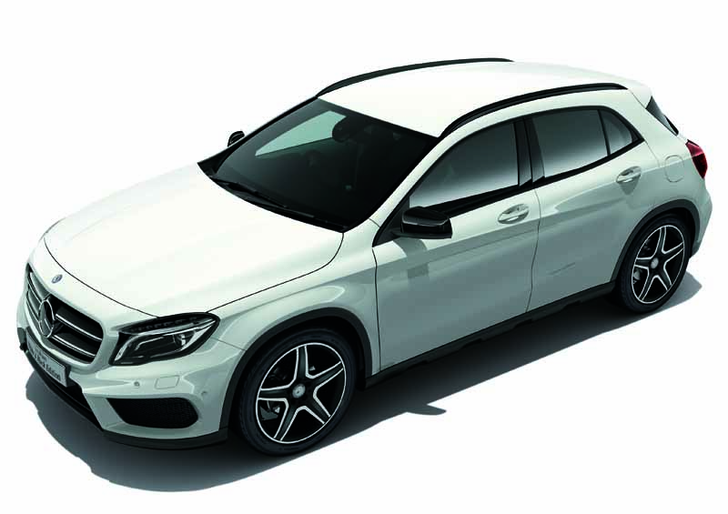 mbj-special-specification-car-gla-180sports-white-black-edition-released20160120-3