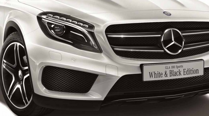 mbj-special-specification-car-gla-180sports-white-black-edition-released20160120-4