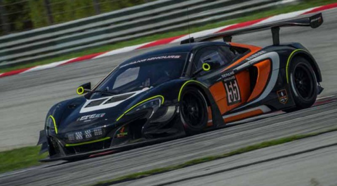 mclaren-gt-fourth-overall-at-the-sepang-12-hours-endurance-race20160102-2