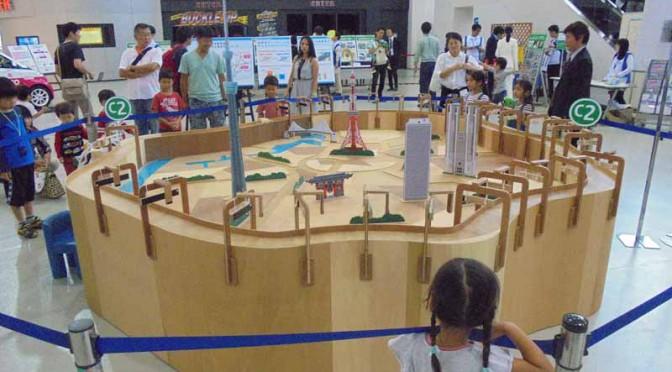 metropolitan-environmental-fair-in-minato-mirai-held-in-queens-square-yokohama201601101