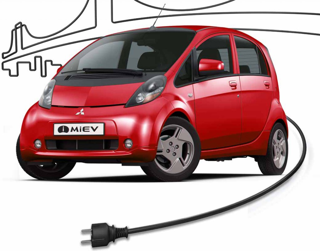mitsubishi-motors-usually-charger-is-available-free-of-charge-to-start-the-provision-of-electric-vehicle-support-service20160114-6