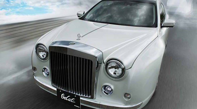 mitsuoka-equipped-with-automatic-brake-car-in-all-grades-of-galue20160123-2