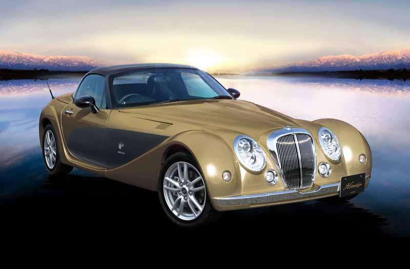 日産自動車、新型「シルフィ」を上海で世界初披露   MOTOR CARS