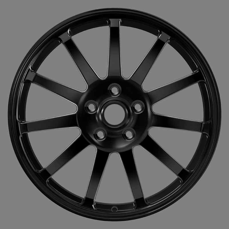 mugen-infinite-parts-announced-for-the-civic-type-r20160128-10