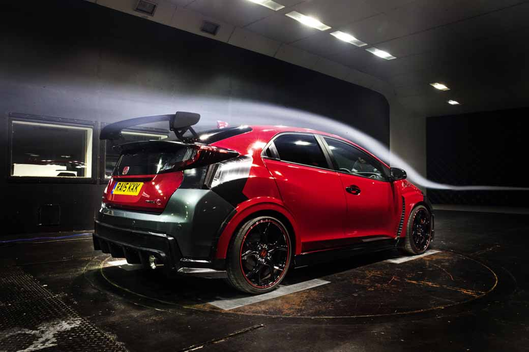 mugen-infinite-parts-announced-for-the-civic-type-r20160128-2