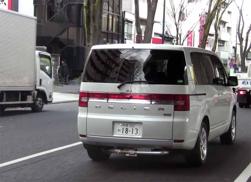 nakanishi-nakanishi-ko-jus-automotive-industry-research-talk-about-the-prospects-for-2016-0104-10