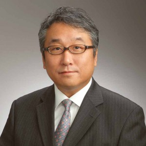 nakanishi-nakanishi-ko-jus-automotive-industry-research-talk-about-the-prospects-for-2016-0104-5