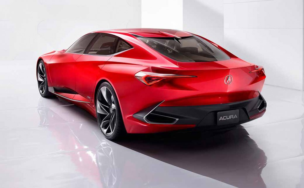 near-future-sedan-acura-precision-concept-the-worlds-first-showcase20160113-2