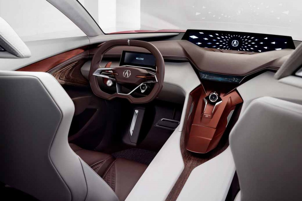 near-future-sedan-acura-precision-concept-the-worlds-first-showcase20160113-3