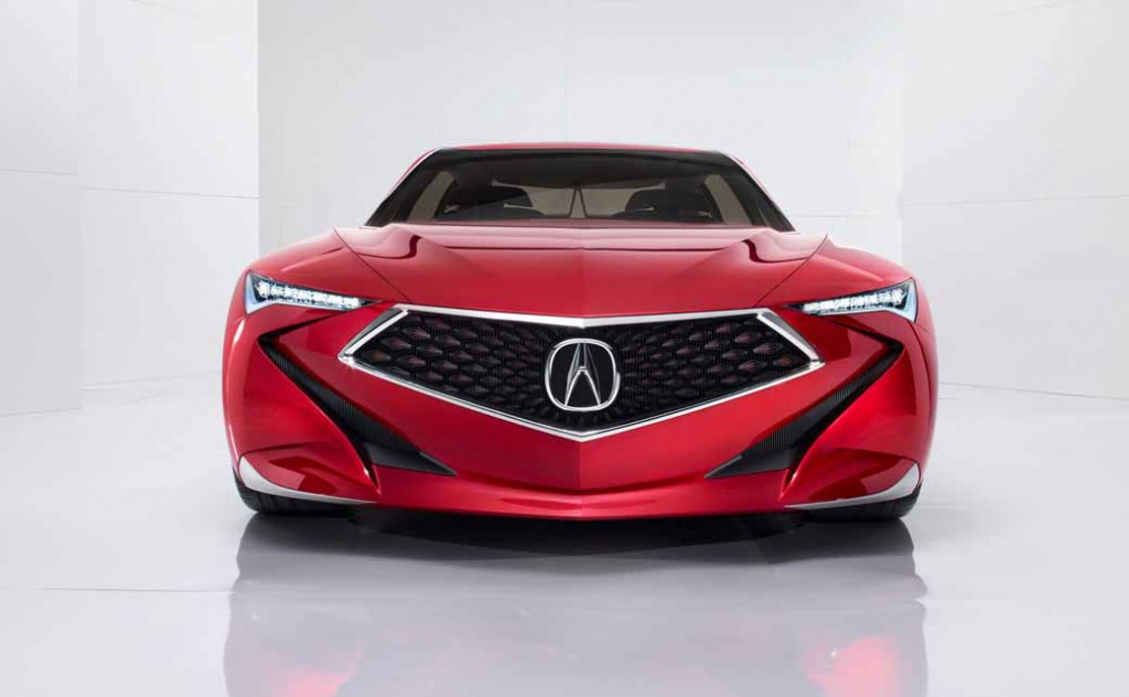 near-future-sedan-acura-precision-concept-the-worlds-first-showcase20160113-4