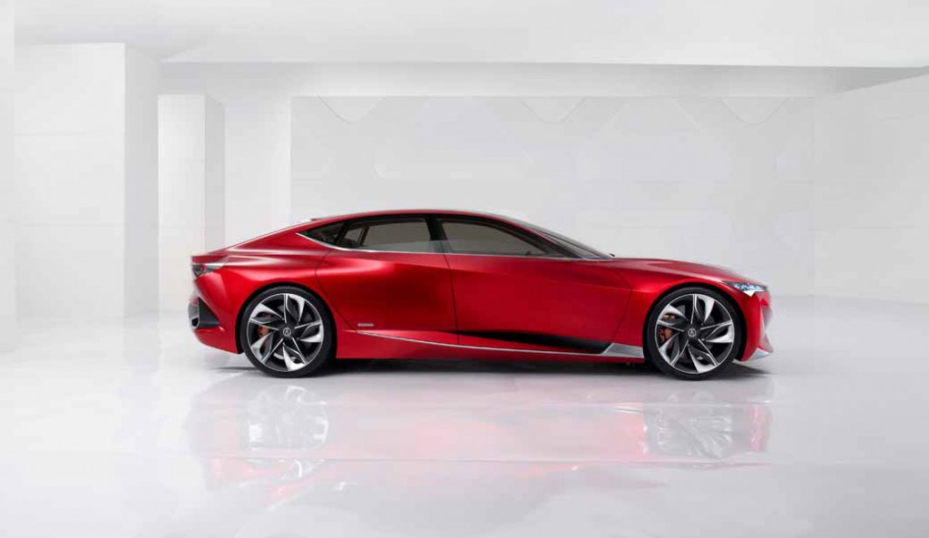 near-future-sedan-acura-precision-concept-the-worlds-first-showcase20160113-5