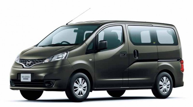 nissan-and-autech-change-nv200-vanette-van-as-well-as-some-of-the-specifications-of-the-same-and-welfare-vehicle20160118-1