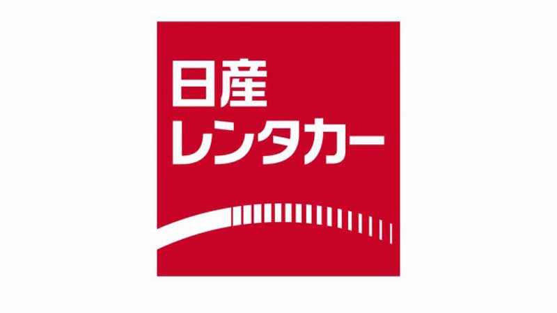 nissan-car-rental-joins-car-hire-visit-to-japan-for-foreigners-travel-site-tabirai-japan20160119-6