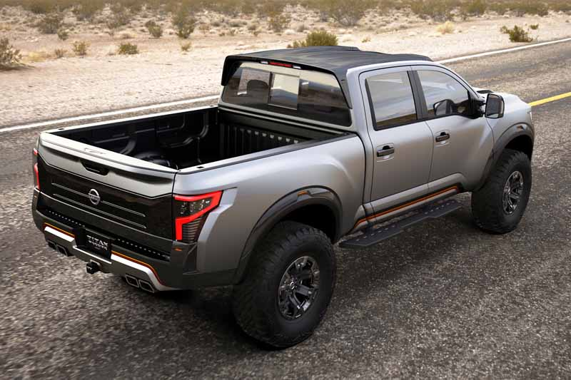 nissan-motor-co-the-worlds-first-published-in-the-titan-warrior-concept-the-north-american-international-auto-show20150120-10