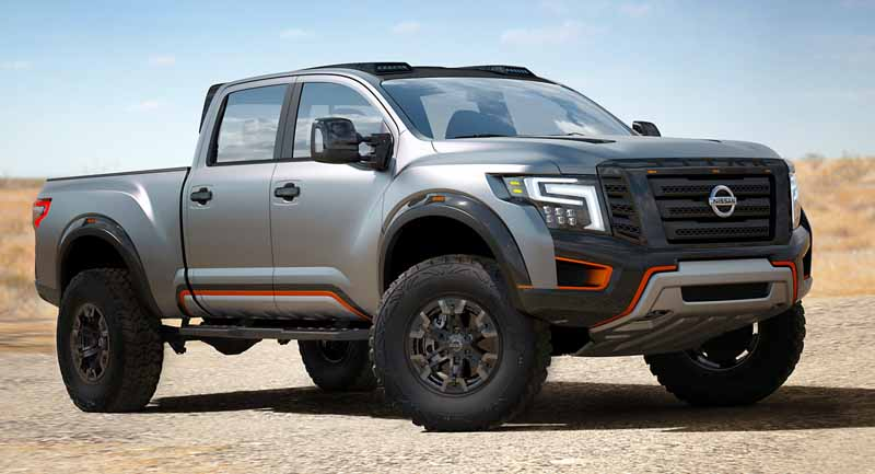 nissan-motor-co-the-worlds-first-published-in-the-titan-warrior-concept-the-north-american-international-auto-show20150120-11