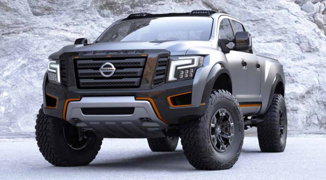 nissan-motor-co-the-worlds-first-published-in-the-titan-warrior-concept-the-north-american-international-auto-show20150120-17