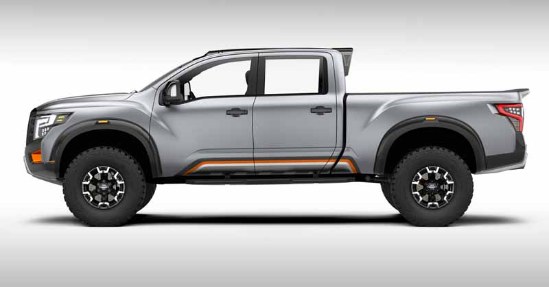 nissan-motor-co-the-worlds-first-published-in-the-titan-warrior-concept-the-north-american-international-auto-show20150120-18