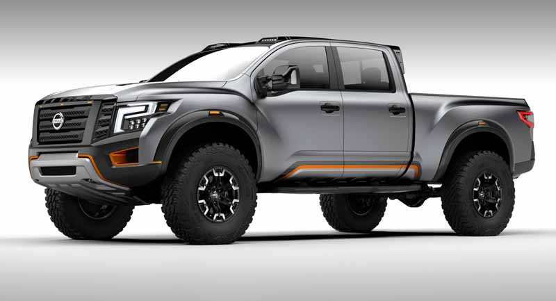 nissan-motor-co-the-worlds-first-published-in-the-titan-warrior-concept-the-north-american-international-auto-show20150120-3