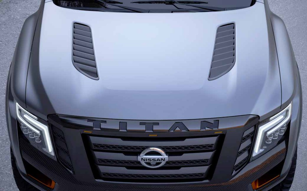 nissan-motor-co-the-worlds-first-published-in-the-titan-warrior-concept-the-north-american-international-auto-show20150120-8