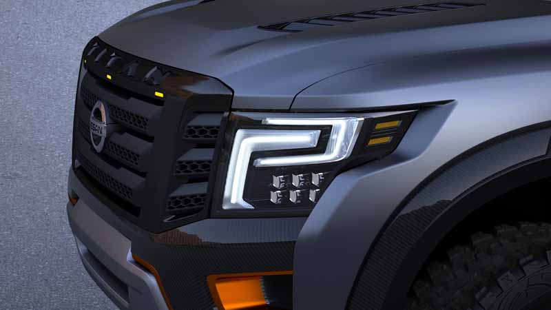 nissan-motor-co-the-worlds-first-published-in-the-titan-warrior-concept-the-north-american-international-auto-show20150120-9