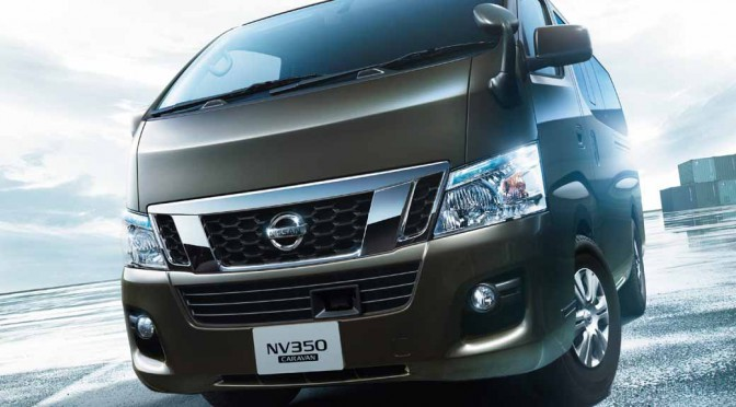 nissan-to-set-the-classs-first-automatic-brake-to-nv350-caravan-series-main-grade20160127-1
