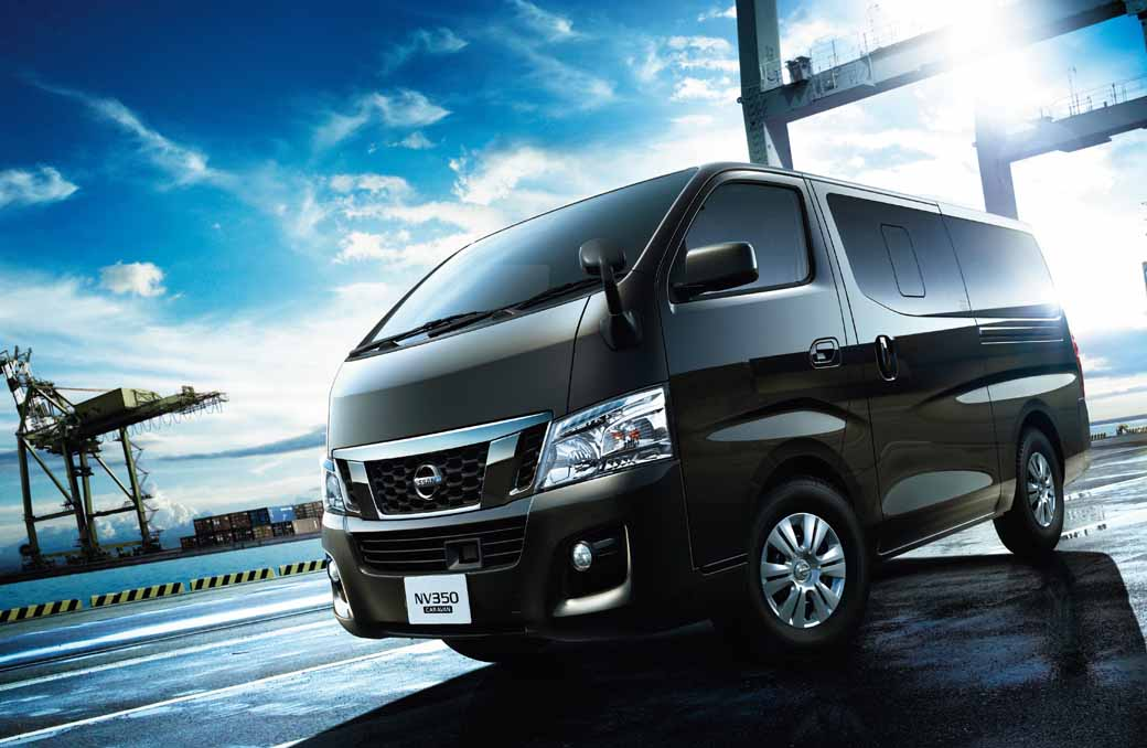 nissan-to-set-the-classs-first-automatic-brake-to-nv350-caravan-series-main-grade20160127-13