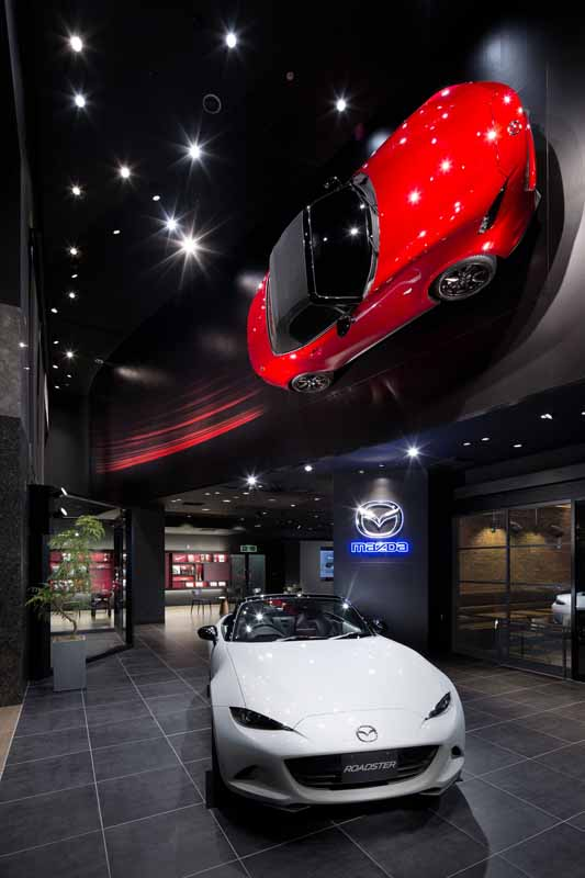 opened-the-mazda-brand-space-osaka-on-january-29-20160128-1