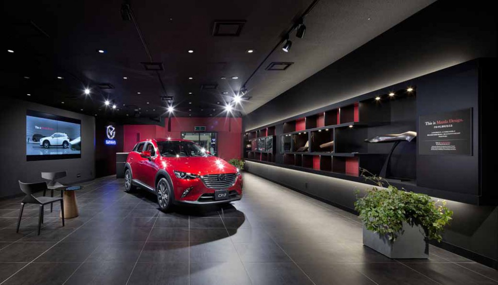 opened-the-mazda-brand-space-osaka-on-january-29-20160128-4