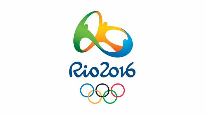 panasonic-and-signed-a-partnership-contract-with-rio-olympics-paralympics20160111-2