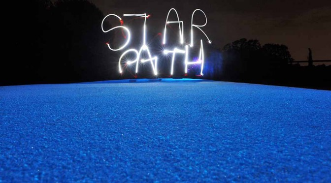 paving-material-to-illuminate-the-street-at-night-by-absorbing-sunlight-starpath-pro-domestic-sales-start20160106-1