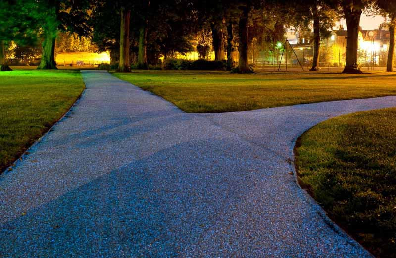 paving-material-to-illuminate-the-street-at-night-by-absorbing-sunlight-starpath-pro-domestic-sales-start20160106-3