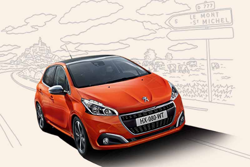 peugeot-the-new-peugeot-208-a-la-carte-test-drive-campaign-to-implement20160118-5