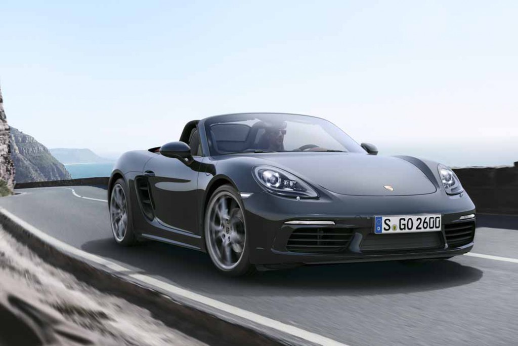 porsche-and-started-booking-orders-for-mid-engined-roadster-718-boxster20160128-1