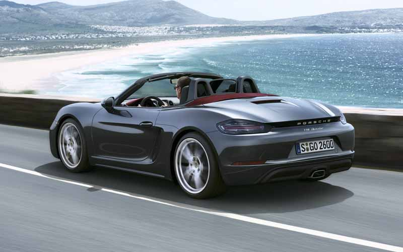 porsche-and-started-booking-orders-for-mid-engined-roadster-718-boxster20160128-10