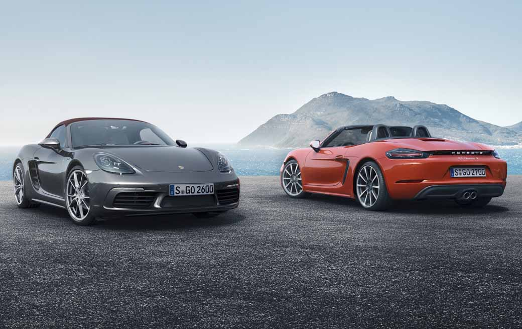porsche-and-started-booking-orders-for-mid-engined-roadster-718-boxster20160128-2