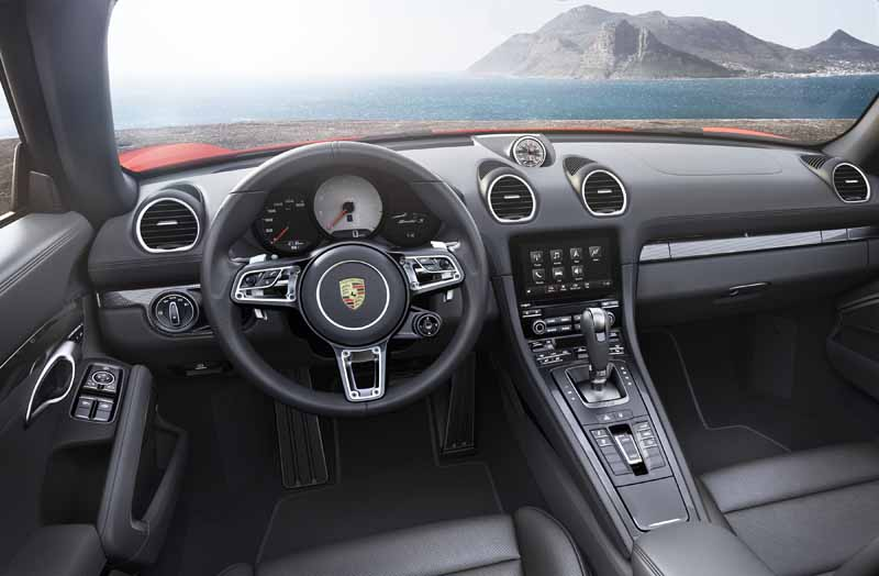 porsche-and-started-booking-orders-for-mid-engined-roadster-718-boxster20160128-4