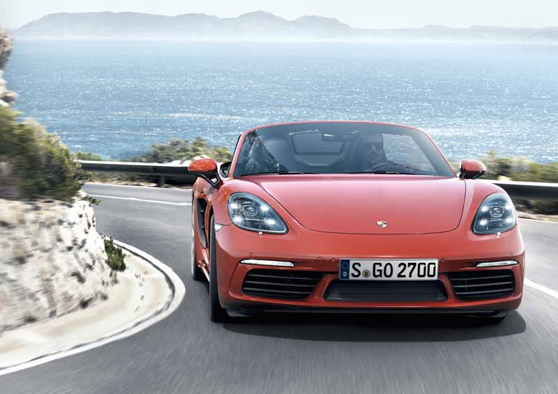porsche-and-started-booking-orders-for-mid-engined-roadster-718-boxster20160128-6