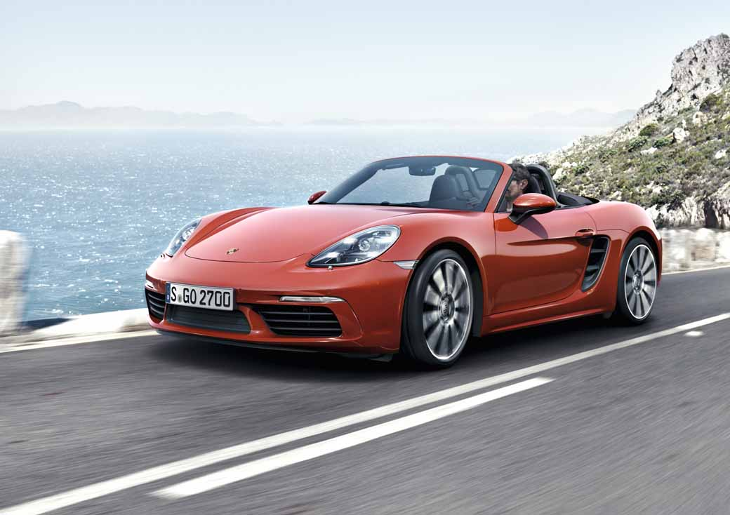 porsche-and-started-booking-orders-for-mid-engined-roadster-718-boxster20160128-9