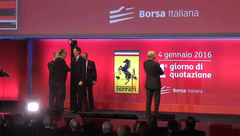 prancing-horse-milan-debut-ferrari-and-shares-listed-on-the-italian-stock-exchange20150107-2