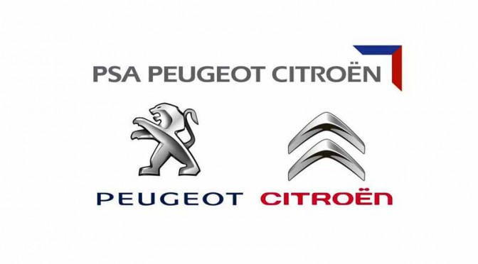 psa-peugeot-citroen-to-view-the-app-development-and-cooperation-by-ford-of-smart-device-link20160107-3